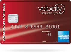 card velocity escape