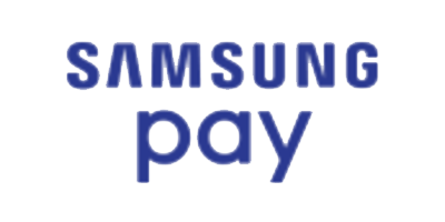 Samsung Pay - American Express