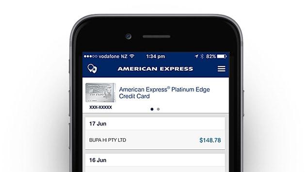 Using Your Credit Card Overseas | AMEX Australia