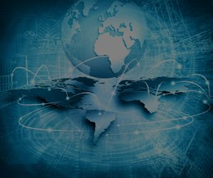 Globalization has increased the prevalence of cross-border transactions and the need for international wire transfers.