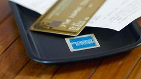 American Express Australia: Merchant: Manage Your Account