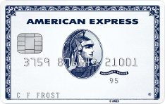 Professionals Essential Credit Card American Express