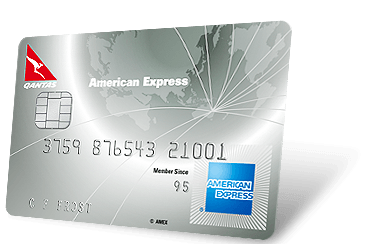 Qantas american express business credit card amex au the qantas american express business credit card reheart Image collections