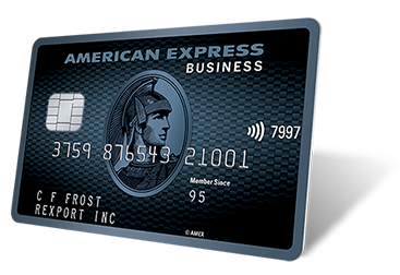 The american express business explorer credit card amex au the american express business explorer credit card reheart Image collections
