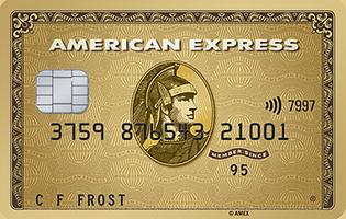 Carte American Express Gold Societe Generale.Carte Gold Demande En Ligne Amex Belux