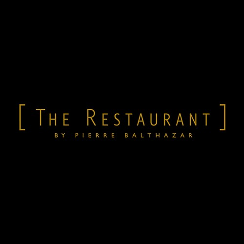 The Restaurant by Pierre Balthazar