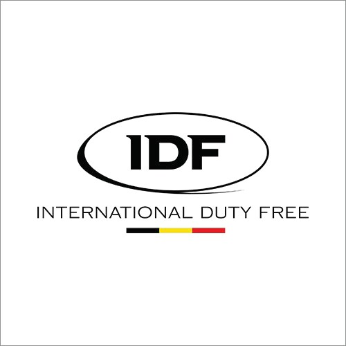 International Duty Free