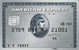 Carte American Express En Ligne.Carte Platinum Demande En Ligne Amex Belux