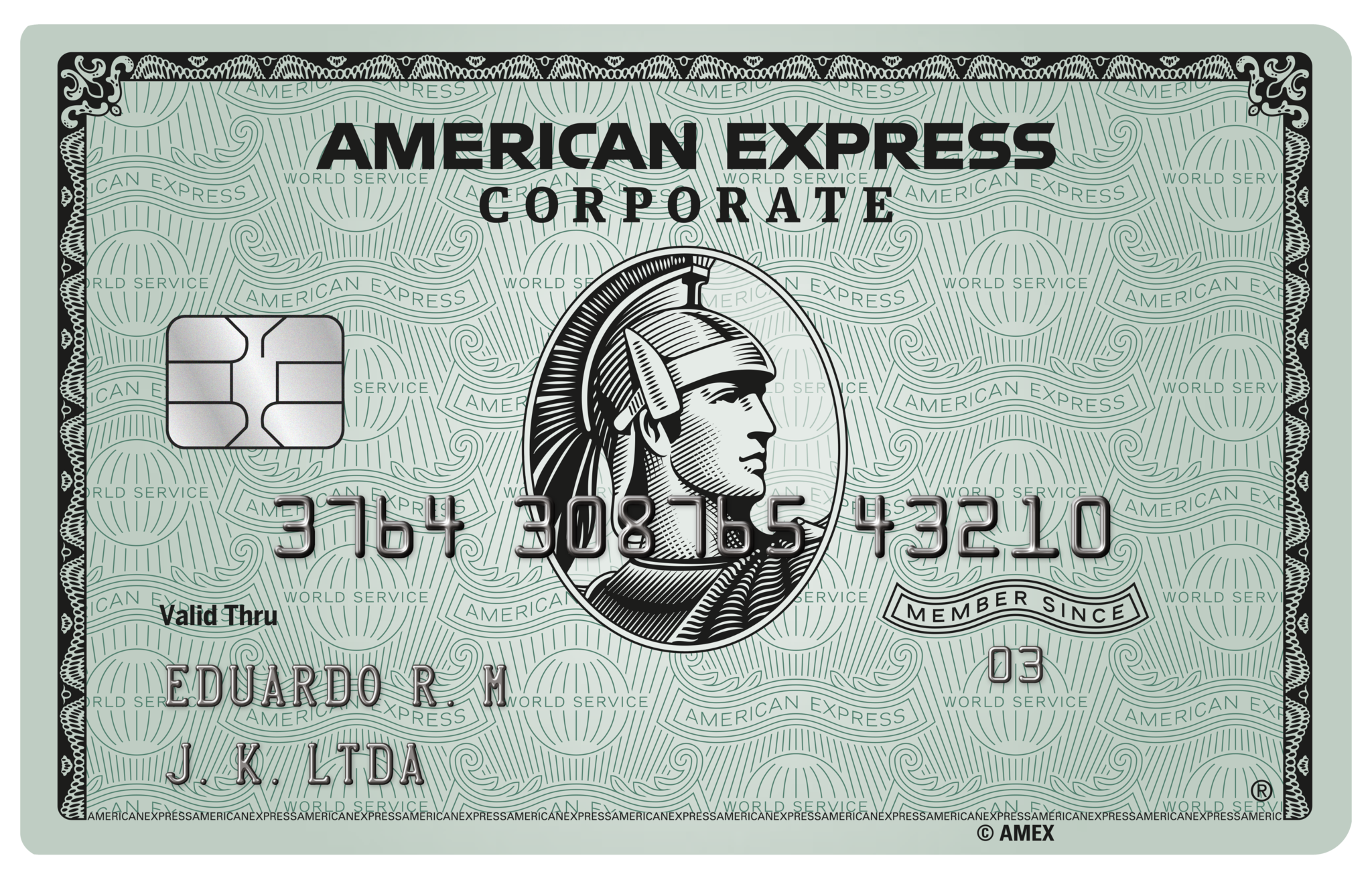 love-sex-american-express-megaupload