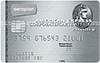 American Express® AeroplanPlus®* Corporate Platinum Card