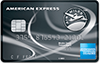 American Express®AIR MILES®***Reserve Credit Card
