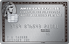 American Express®Corporate Platinum Card