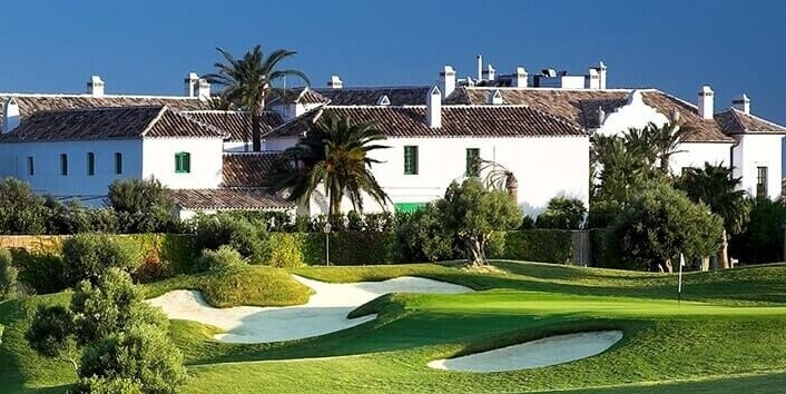 Image de Preferred Golf