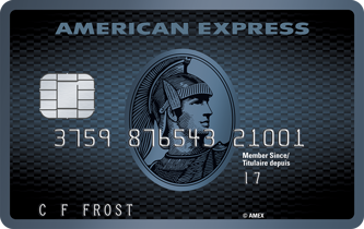Carte American Express Parrainage.Cobalt The Card That Rewards You For Being You Amex Ca