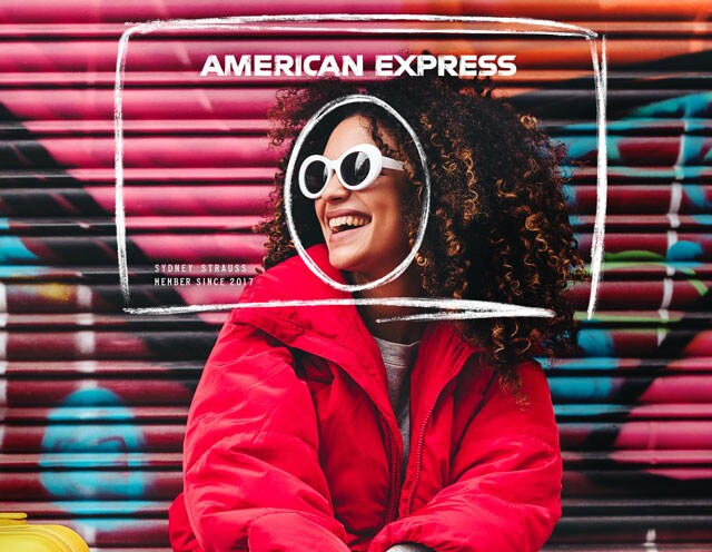 Americanexpress Com Reward >> AmericanExpress.com | Amex Cobalt™ Card | Earn 5x the Points