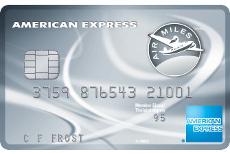 Image of the Cobalt Card