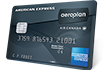 The NEW American Express® AeroplanPlus®* Reserve Card