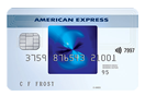 La Carte RemiseSimple(MC) d'American Express