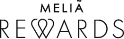 Logo of MeliaRewards