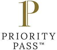 Logo of Priority Pass