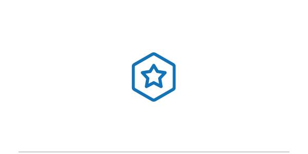 Americanexpress Com Reward >> Help Center