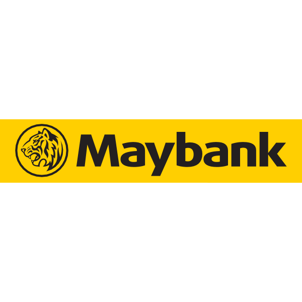 Maybank Cards