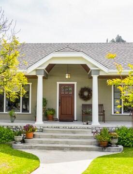 Guidelines for When and How to Refinance a Home Loan