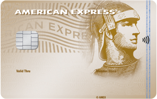 American Express Gold Credit Card | Rewards & Offers | Amex