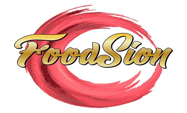 Logo de Foodsion