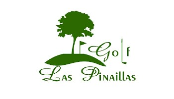 Logo de Golf Las Pianillas