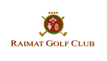 Logo de Raimat Golf Club