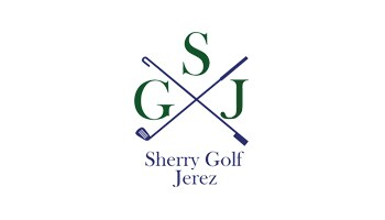 Logo de Sherry Golf