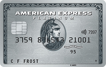 Image of The American Express Essential™ Credit Card