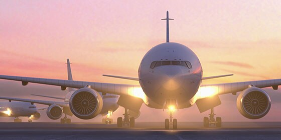 Cartes AIR FRANCE KLM - AMERICAN EXPRESS | Amex FR