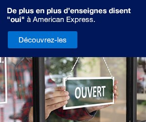 Se Connecter A Mon Compte American Express France