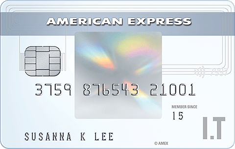https://www.americanexpress.com/content/dam/amex/hk/benefits/image/additional-cards/Silver_Hologram_IT_di_480x304.png