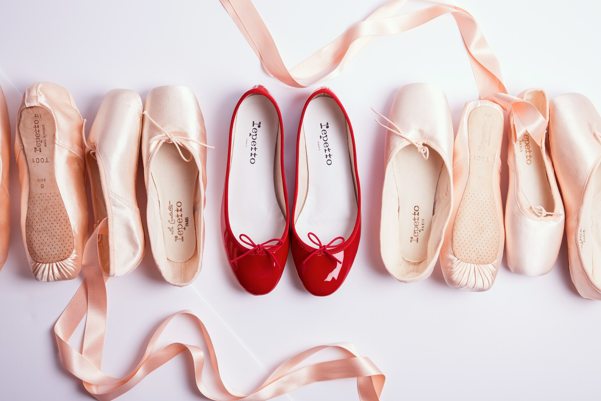 Image result for repetto