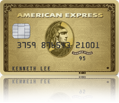 The Gold Card