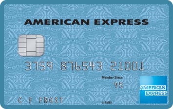 The Basic International Currency Card