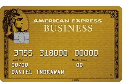 American express gold business card detail the american express gold business card colourmoves