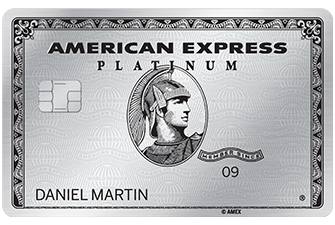 American Express® Platinum Card Benefits - American Express