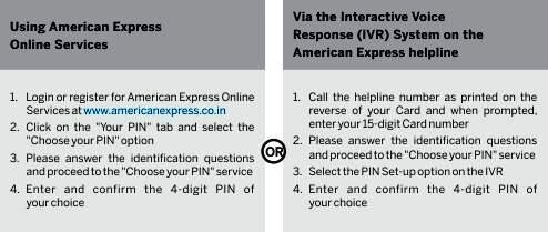 amex-chip-and-pin-in-pin-selection-process-3