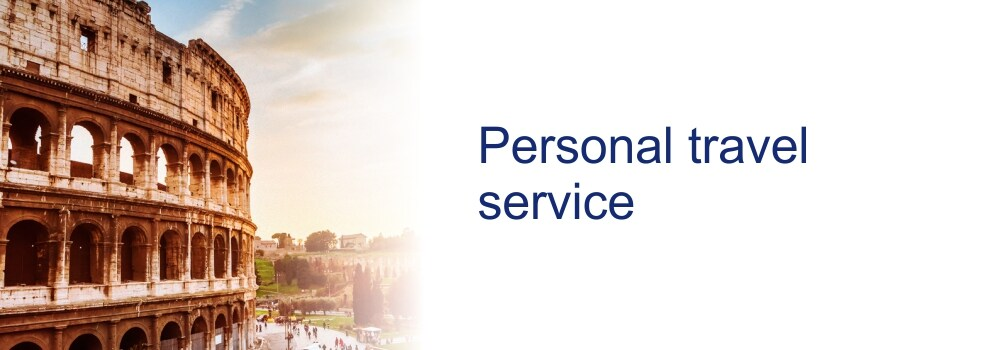 American Express Com >> American Express Travel Agency