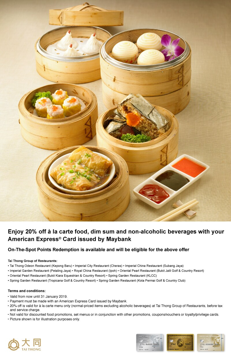 Carte American Express En Chine.Offer Th