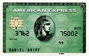 The American Express® Card