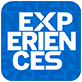 American Express Experiences App