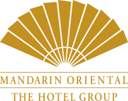 Hotel Privileges 2018 By Mandarin Oriental