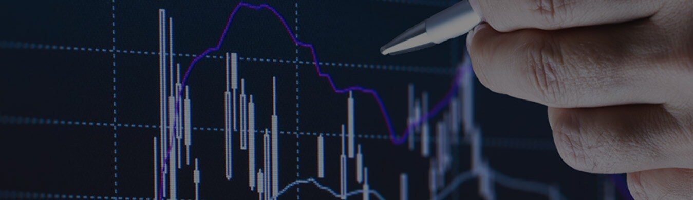 Technical Ysis An Introduction To Forex Chartsarticle