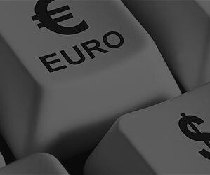 Online Currency Exchange Benefits