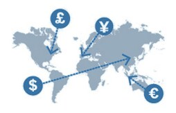Finding The Right Forex Provider A Rewarding Decision American Express